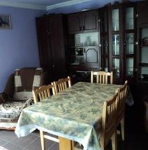 Nata Mito Guest House