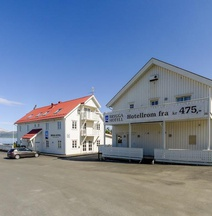 Brygga Hotel