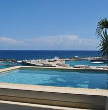 Ocean Resort Condo
