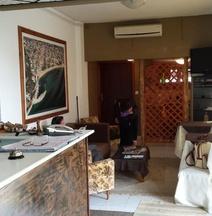 Hotel Paralia