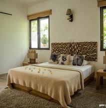 4 Etoiles Holiday Villas