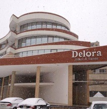 Delora Hotel and Suites