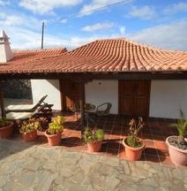 Casa Rural Ebenezer by Isla Bonita