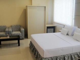 D Blitz Hotel Kendari
