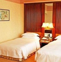 Yindo (Grand Jasper) Hotel