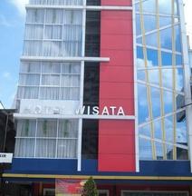 Hotel Wisata