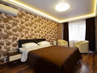 Hotel Nomera