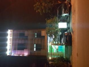 Motel Bao HAN