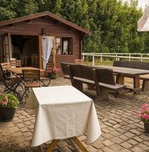 Hotel Restaurant Häsfeld