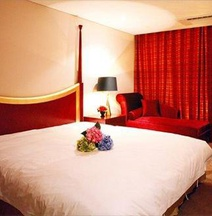 Hotel Philos