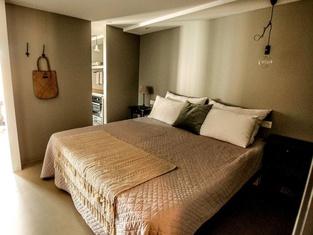 Skjálfandi Apartments