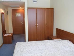 KTC Ugra Classik Hotel
