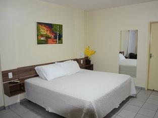 Hotel O Compadre