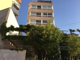 Apartamento Manfroi