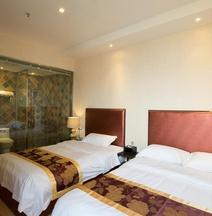 Jinjiu Hotel