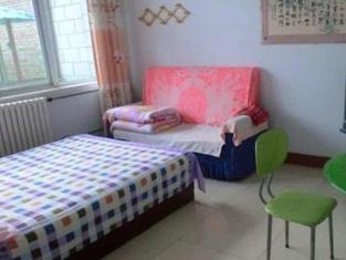 Changzhi Yongsheng Zhijia Farm Stay
