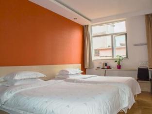 Fairyland Hotel (Kunming Xinwen Road)