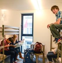 De Ploate Hostel