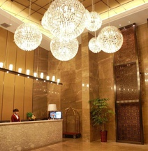 Yilin International Hotel