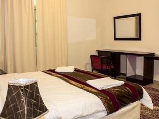 Khasab Hotel