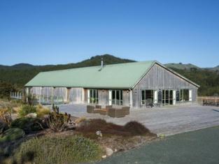 Split Apple Lodge - Boutique Eco Lodge & SPA