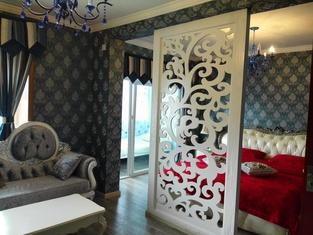 Mama Naxi Guesthouse