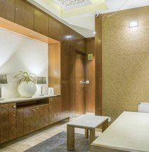 OYO 8992 Hotel Kyra