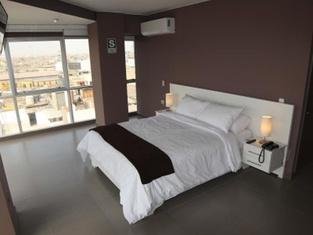 Hotel Viera