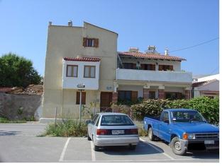 Chios Town Studios