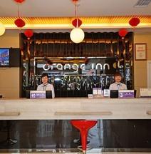 Orange Inn (Yichang Sanxia University)