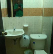 Hotel Táchiras
