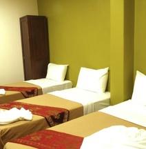 Hotel V'La Heritage Melaka