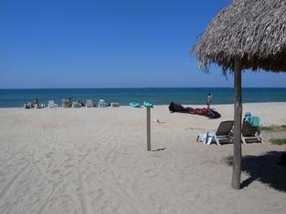 Tranquility Bay Beach Retreat