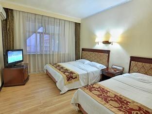 ベニスホテル