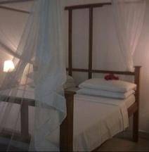 Casuarina Villas Resort