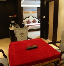 Tongfu Hotel