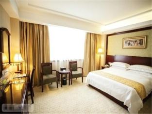 ウィーン ホテル( )