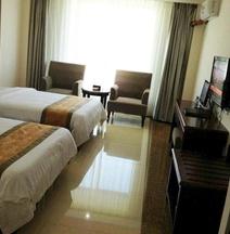 Hainan Tengpeng Hotel