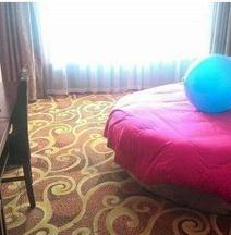 Yilu Gangwan Holiday Hotel