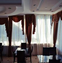 Hotel Imperator Palace