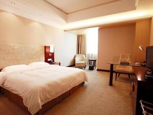 Vienna International Hotel (Zhangjiajie Tianmenshan)