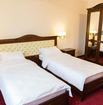 Hotel Dallas
