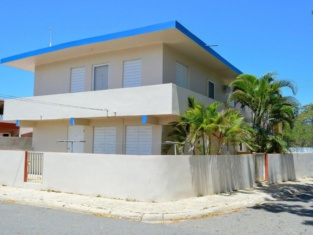 Coastal Express Inn #1 at 681 Ocean Drive