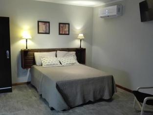 Loft & Suites Centro