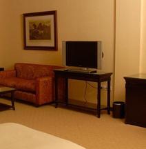Status Hotel Casino