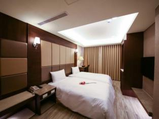 メイプル ホテル