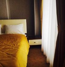 Jireh Baku Hotel