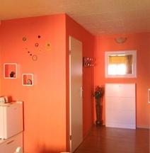 Studio and Rooms Korzo