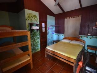 Casa Valeria Samara