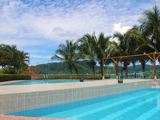 Samoa del Sur